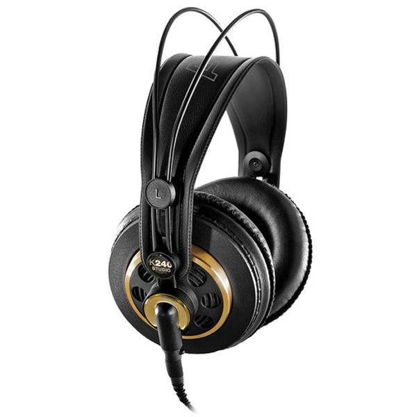 fad008c09c2 Headphones – Valentine Music Centre