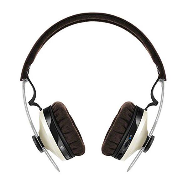 dfbcaec5cd1 Sennheiser HD1 On Ear Wireless (Ivory) – Valentine Music Centre