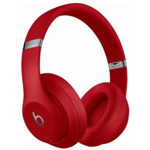 4957b943c43 Noise Cancelling Headphones – Valentine Music Centre